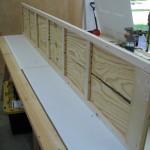 backboard1