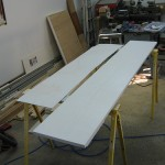 primed&painted1