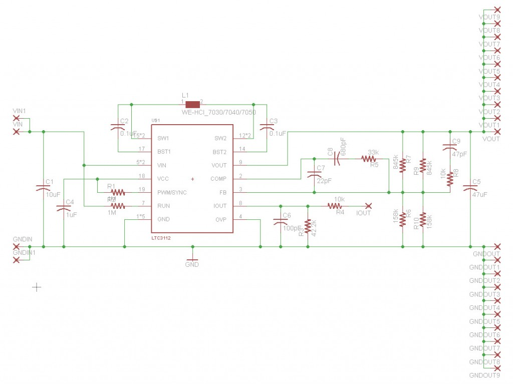 power_reg_schematic