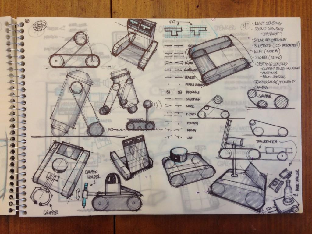 rover_sketch_1